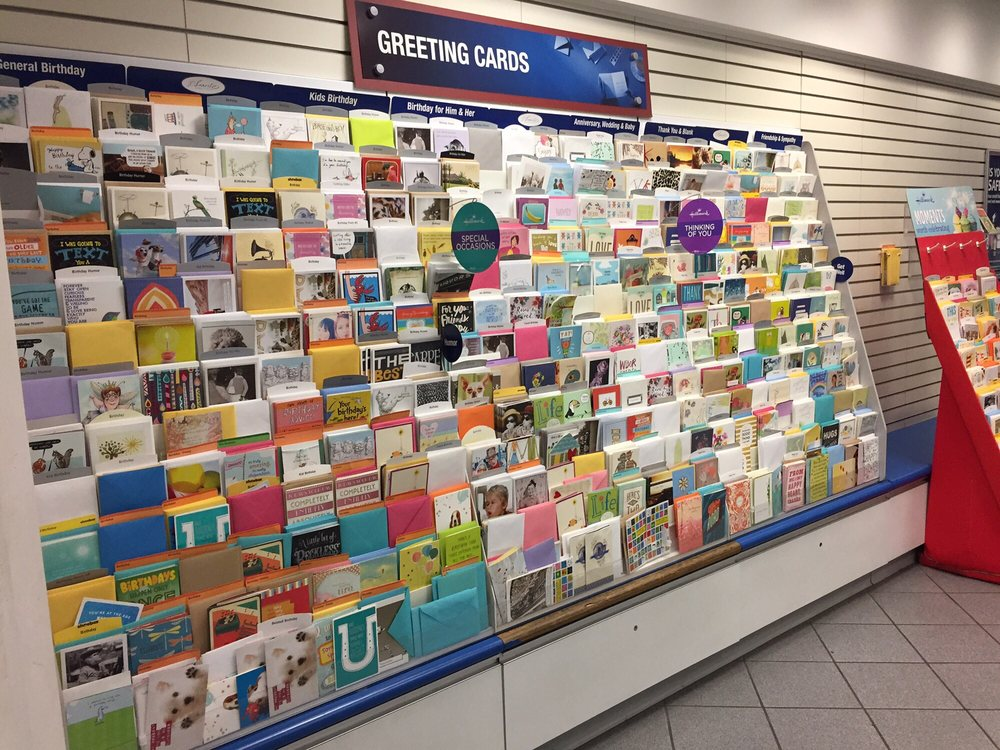 United States Postal Service: 1455 NW 107th Ave, Doral, FL