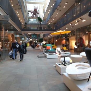 stilwerk 47 fotos 51 beitr ge einkaufszentrum kantstr 17 charlottenburg berlin. Black Bedroom Furniture Sets. Home Design Ideas