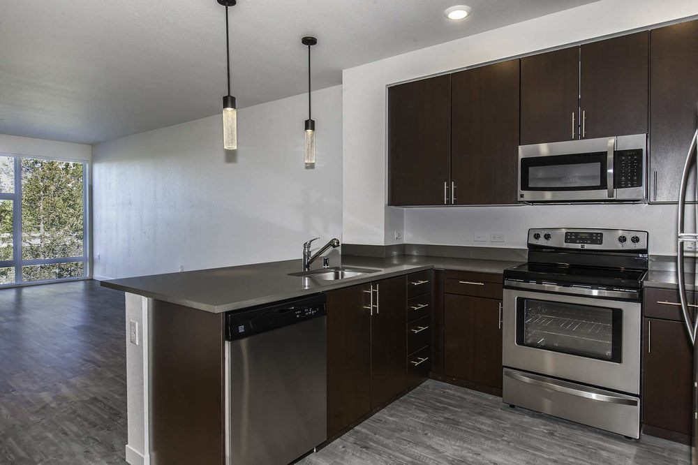 Cadence Apartments Hayward Ca