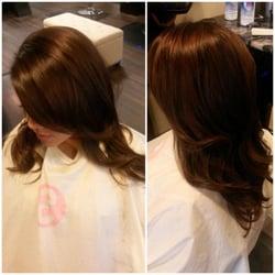 A gentry salon 14 photos 19 reviews hairdressers for A gentry salon clovis ca