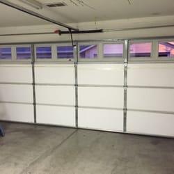 Photo Of Ultimate Garage Door Repair   San Jose, CA, United States