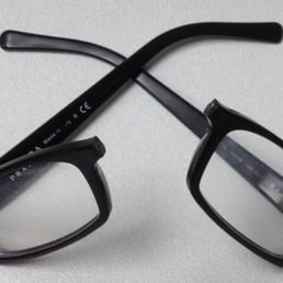 Eyeglass Frame Fixer : Photos for The Frame Mender Eyeglass Frame Repair Centers ...