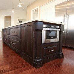 Stupendous Top 10 Best Cabinet Maker In Orange County Ca Last Download Free Architecture Designs Salvmadebymaigaardcom