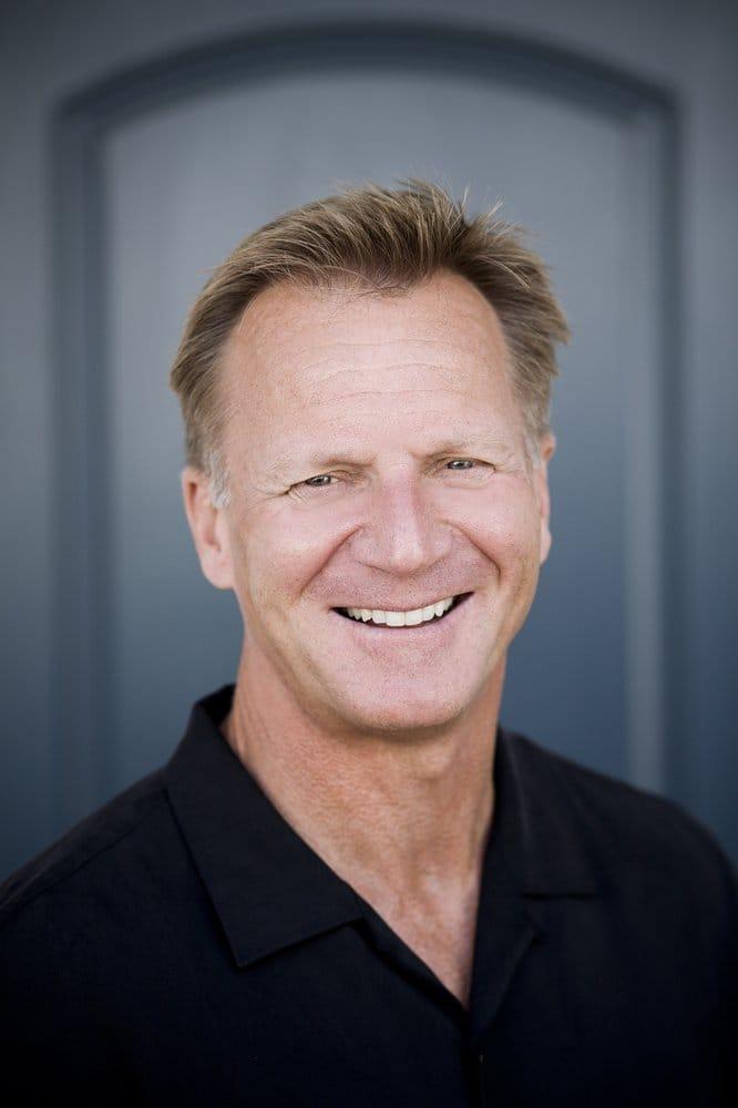 Paul Davis, DC: 74361 Hwy 111, Palm Desert, CA