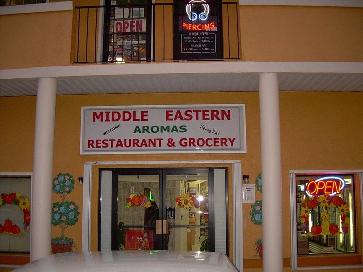 middle eastern singles in aromas Sesame & spice: baking from the east end to the middle the kitchen with the aromas of the middle food & drink regional & international middle eastern.