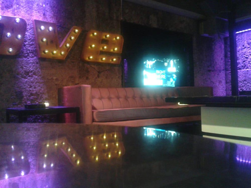 p1 34 fotos club disco lehel m nchen bayern deutschland beitr ge yelp. Black Bedroom Furniture Sets. Home Design Ideas