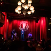 The Flatiron Room - 620 Photos & 636 Reviews - Lounges - 37 W 26th ...