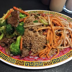 photo of golden dragon chinese restaurant calexico ca united states