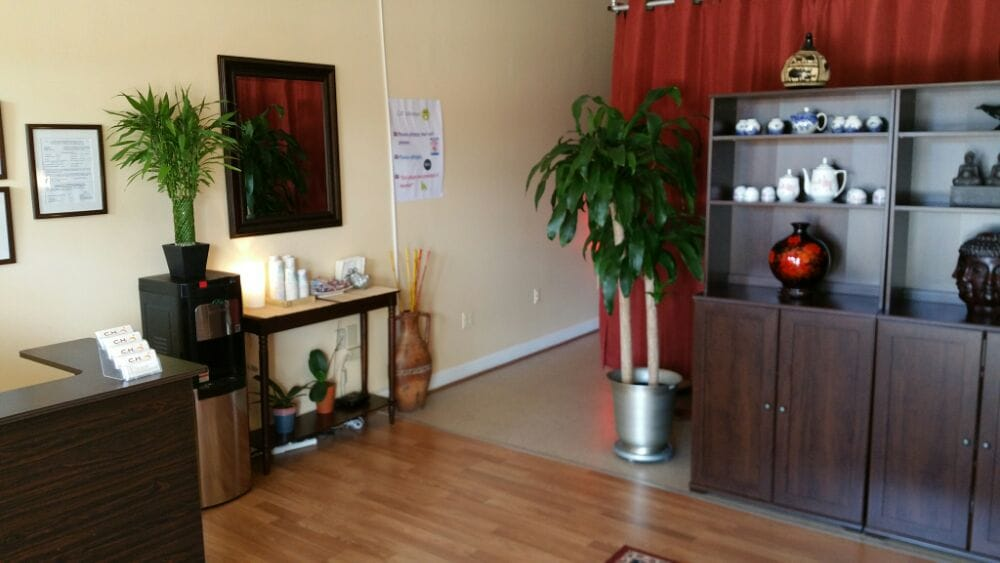 Hwy 55 Near Me >> CH Massage - 11 Photos & 55 Reviews - Massage - 13908 Lee Jackson Memorial Hwy, Chantilly, VA ...