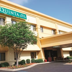 Photo Of La Quinta Inn Suites Montgomery Carmichael Road Al United