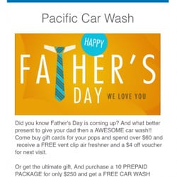 Car wash coupons san jose