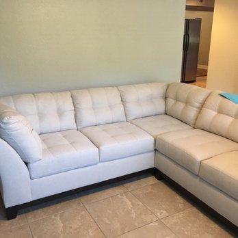 Surprising American Signature Furniture 49 Photos 38 Reviews Home Interior And Landscaping Oversignezvosmurscom