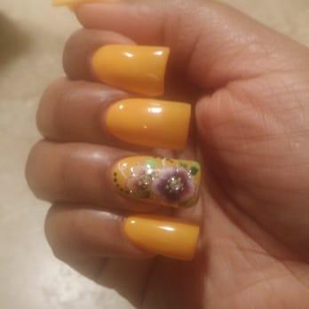 French style nails longmeadow ma hours