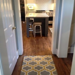 Photo Of Flooring Solutions Of Memphis   Memphis, TN, United States. Floor  And