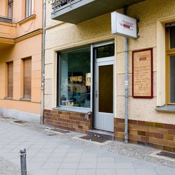 unikat m bel manufaktur 11 fotos m bel revaler str 99 friedrichshain berlin. Black Bedroom Furniture Sets. Home Design Ideas