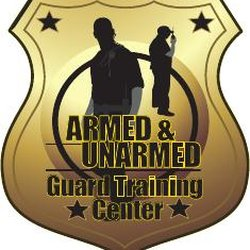Arizona Guard Card Training - Security Services - 9164 N 43rd Ave