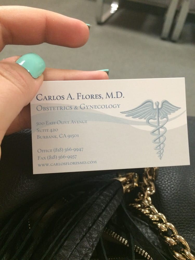 Carlos a flores md 18 reviews obstetricians gynecologists carlos a flores md 18 reviews obstetricians gynecologists 500 e olive ave burbank burbank ca phone number yelp reheart Image collections