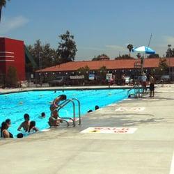 Pan pacific park pool swimming pools 141 s gardner st - Pan pacific orchard swimming pool ...