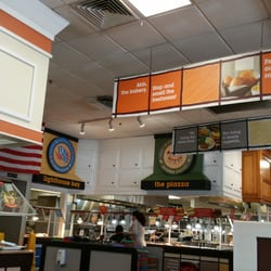 Photo Of Golden Corral Restaurant Grand Prairie Tx United States