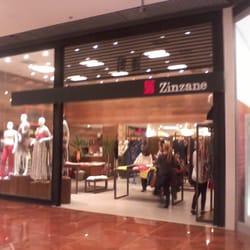 bc4a9479c Zinzane - Moda Feminina - Av. Cristiano Machado