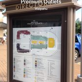 Waikele premium outlets 320 photos 329 reviews for Last design outlet