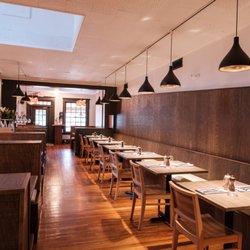 Photo Of Trillium Kitchen Patio Columbus Oh United States Dining