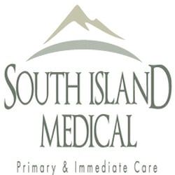 South Island Medical Freeland