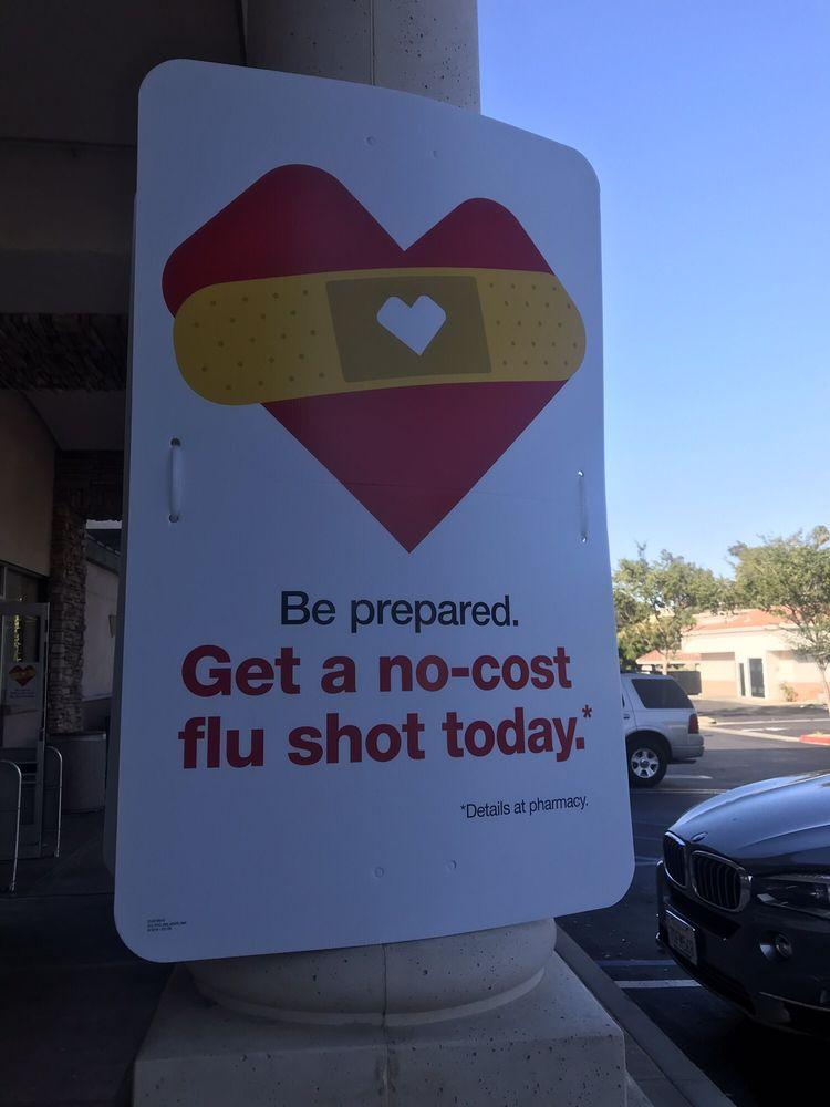 CVS Pharmacy: 451 South Reino Rd, Newbury Park, CA