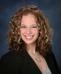 Chelsea Guelcher, Real Estate Broker with Renaissance Real Estate | 3100 NW Bucklin Hill Rd, Silverdale, WA, 98383 | +1 (360) 990-0279
