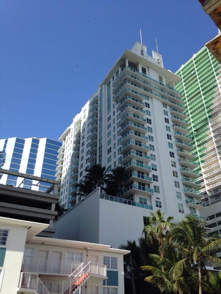 Solaris at brickell bay departamentos 186 se 12th ter for 186 se 12th terrace