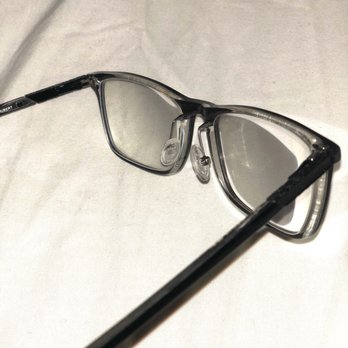 05581f4558f All American Eyeglass Repair - Hayward - 35 Photos   262 Reviews ...