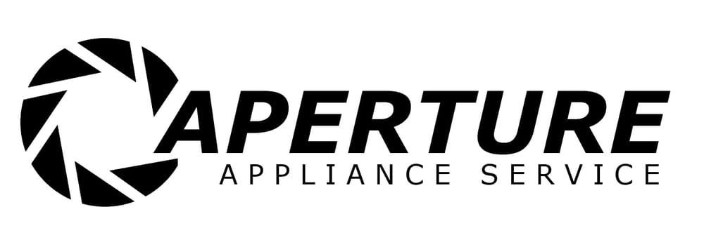 Aperture Appliance Service: Edinboro, PA