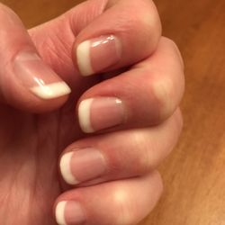 Photo Of Queen Nails Roanoke Va United States It S Perfect