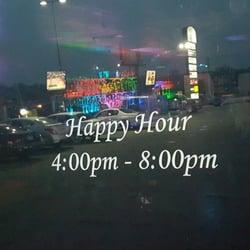 Gay bars in killeen, tx