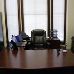 suits office. Photo Of Law Office James C. Suits II - San Jose, CA,