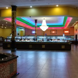 Photo Of Supreme Buffet Hibachi Grill Sushi Hagerstown Md United States