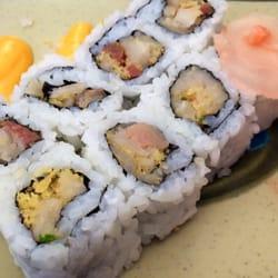 Asaka japanese cuisine 11 arvostelua japanilainen for Asaka japanese cuisine