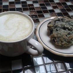Kitchen Sink - CLOSED - 56 Photos & 194 Reviews - Coffee & Tea ...