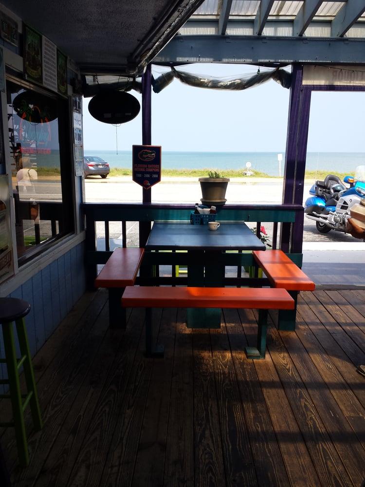 Eden Cafe Ormond Beach