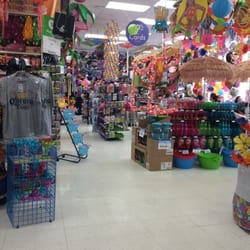 photo of party city falls church va united states - Party City Store Costumes