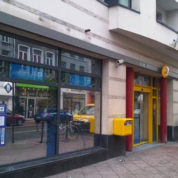 Bureau de poste lille la poste bureau de poste centre - Particulier outils trouver un bureau de poste ...