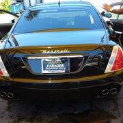 Drive thru express car wash 142 photos 150 reviews car wash triple photo of drive thru express car wash anaheim ca united states safe solutioingenieria Choice Image