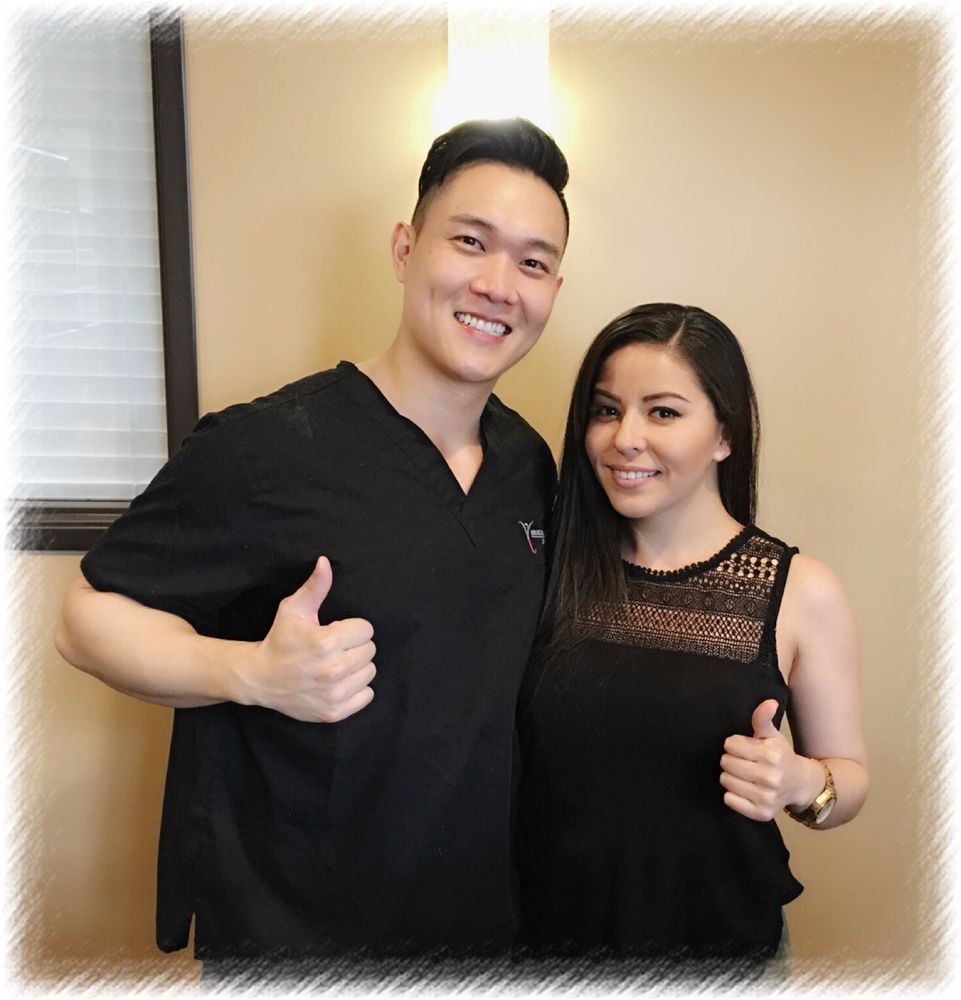 Baldwin Park Dental Center: 3223 Baldwin Park Blvd, Baldwin Park, CA