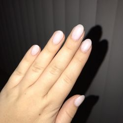 Photo Of A Perfect 10 Nails Spa Greenville Sc United States