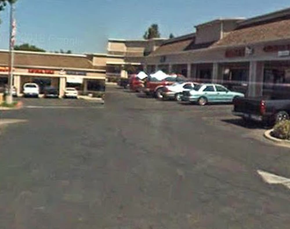 Dmv departments of motor vehicles 274 e cross ave for Motor cars tulare ca