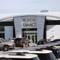 Billion Auto Sioux Falls >> Billion Auto Buick Gmc Get Quote Car Dealers 600 W 41st St