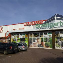 Bauhaus Pankow bauhaus baumarkt baustoffe schönerlinder str 53 pankow