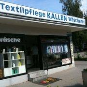 Textilreinigung dortmund korne