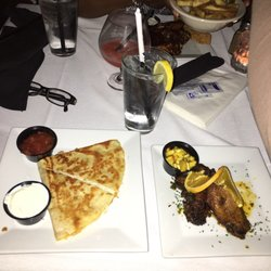 Photo Of Half Note Lounge Bowie Md United States My En