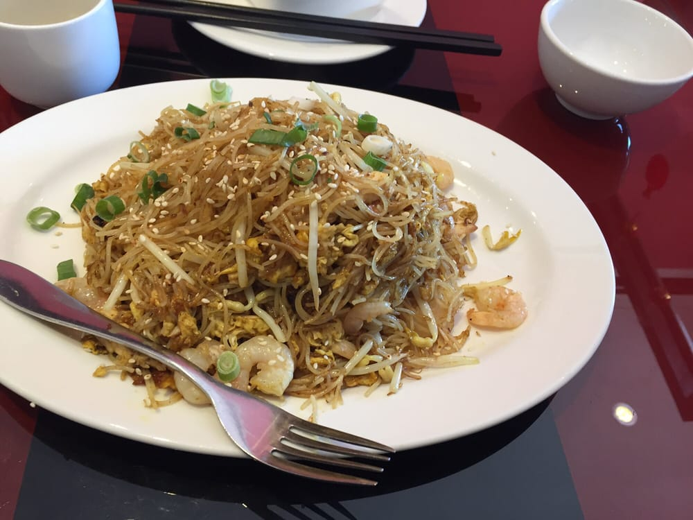 Rice chinese cuisine kinesisk 104 glen osmond road for Asian cuisine in australia